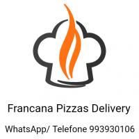 FRANCANA PIZZAS DELIVERY