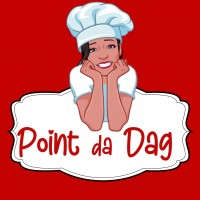 Point da Dag
