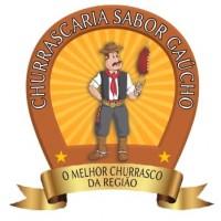 Lanchonete Sabor Gáucho