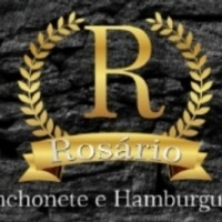 Hambúrgueria Rosário