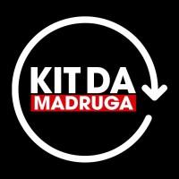 Kit Da Madruga