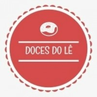 DOCES DO LÊ