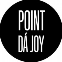 Point dá Joy
