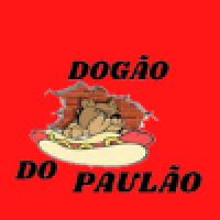 DOGÃO DO PAULÃO