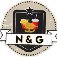 N & G LANCHES