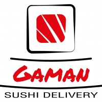 Gaman Sushi Delivery