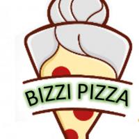 Bizzi Pizzas
