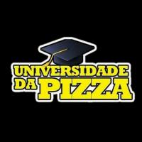 Universidade da Pizza
