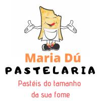Maria Dú Pastelaria