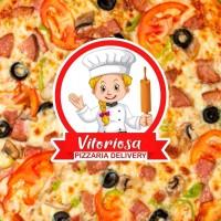 Vitoriosa Pizzaria Delivery