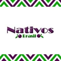 Nativos Brasil