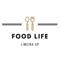 FoodLife Limeira