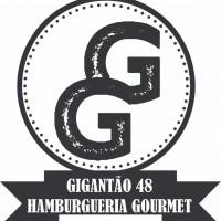 Gigantão 48