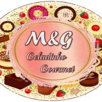 M&G Geladinho Gourmet