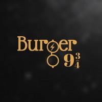 Burger 9¾