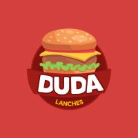 DUDA LANCHES