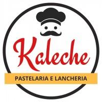 Kaleche