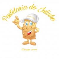 Pastelaria do Julinho