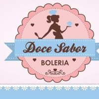 Doce Sabor Boleria