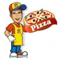Batatigo pizzas e pastéis