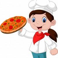 Bait Lanches e pizzas