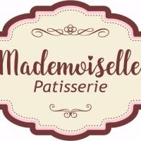 Mademoiselle Patisserie