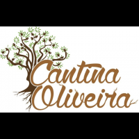 Cantina Oliveira