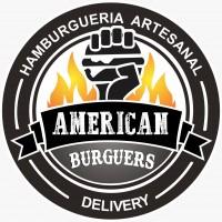 American Burguers
