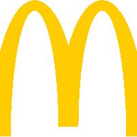 McDonald's Home