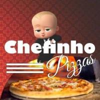 Chefinho Pizzas