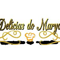 Delícias do Maryo