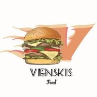 Vienskis food