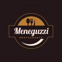 Restaurante e Hamburgueria Meneguzzi