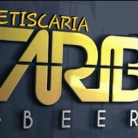 petiscaria caribe beer