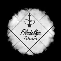 FILADELFIA TABACARIA