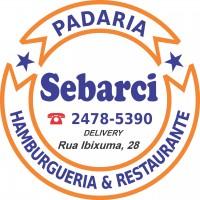 PADARIA SEBARCI