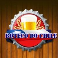 Boteco do Chile