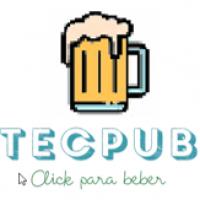 TecPub