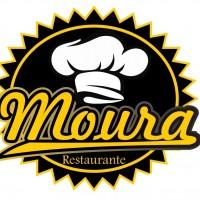 Restaurante Moura