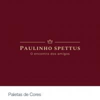 Paulinho spettus