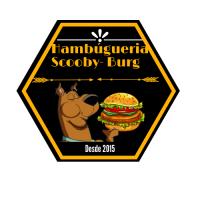 Hamburgueria Scooby Burg