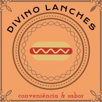 Divino Lanches