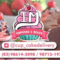 I.M cupcakes&boloscg