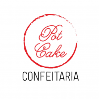 Pot Cake Confeitaria
