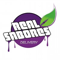Real Sabores Delivery