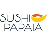 Sushi Papaia