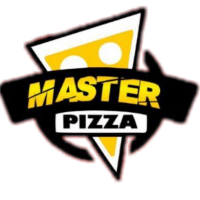 Master pizza DELIVERY