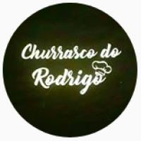 Churrasco do Rodrigo