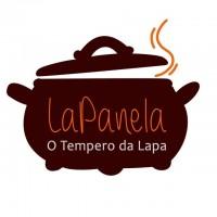 Restaurante Lapanela