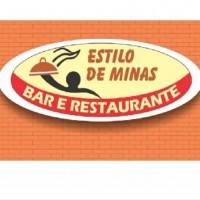 Estilo de Minas